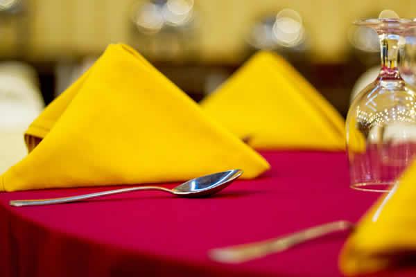 banquet - 4