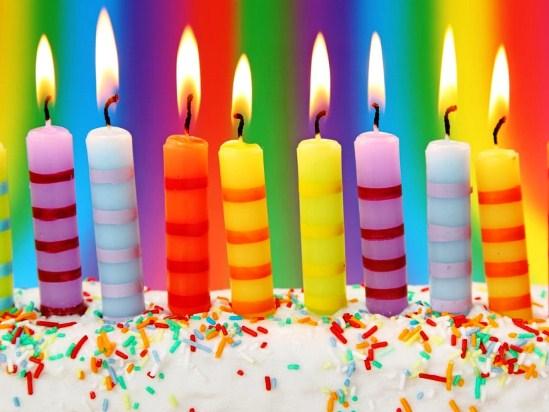 birthday1-min