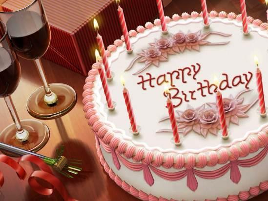 birthday__