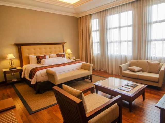 suite 1_