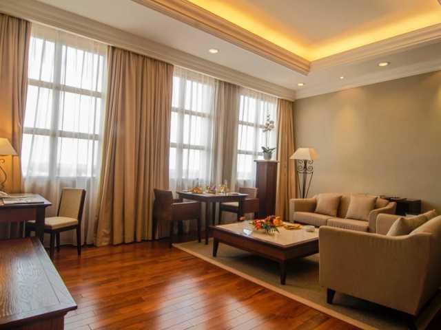 suite 3_