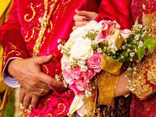wedding 5-min