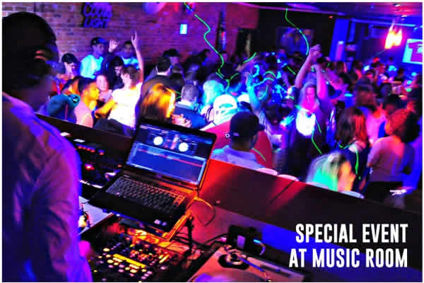 special-event-at-music-room
