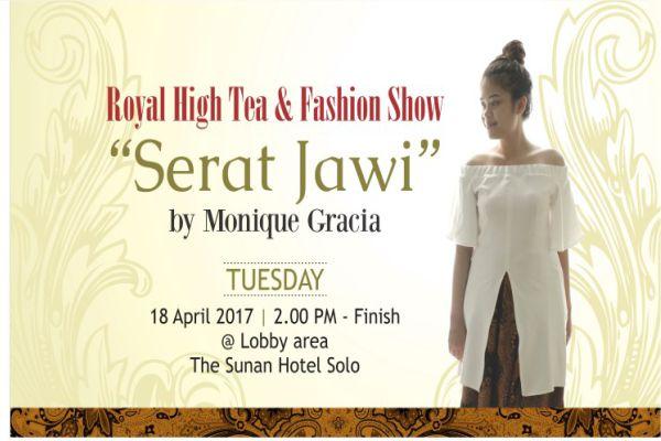 SERAT-JAWI