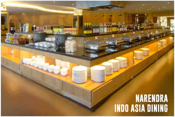 NARENDRA-INDO-ASIA-DINING