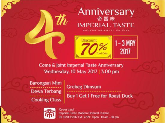 imperial-taste